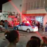 CABO FRIO – Três homens são mortos e dois ficam feridos em confronto entre traficantes
