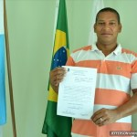 SÃO PEDRO DA ALDEIA – Secretaria de Serviços Públicos dá posse a 77 servidores aprovados em concurso