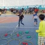 EDUCAÇÃO – São Pedro da Aldeia realiza a 1ª Olimpíada Municipal de Matemática