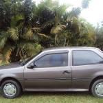 SÃO PEDRO DA ALDEIA – Casal tem o veículo furtado perto do Terminal Rodoviário, na noite dessa segunda (23)
