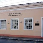 SÃO PEDRO DA ALDEIA – Exposição comemora os 399 anos de São Pedro da Aldeia na Casa da Cultura