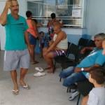 CABO FRIO – Conselho de Medicina denuncia 'caos' na Saúde de Cabo Frio ao MPRJ