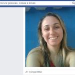 AÇÕES POLICIAIS – Técnica de enfermagem é morta a facadas e ex é preso em São Pedro da Aldeia