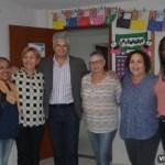 EDUCAÇÃO – São Pedro da Aldeia é sede de encontro regional para avaliação de PMEs
