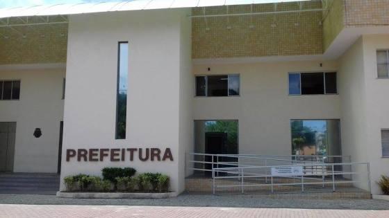 Prefeitura de Cabo Frio 1