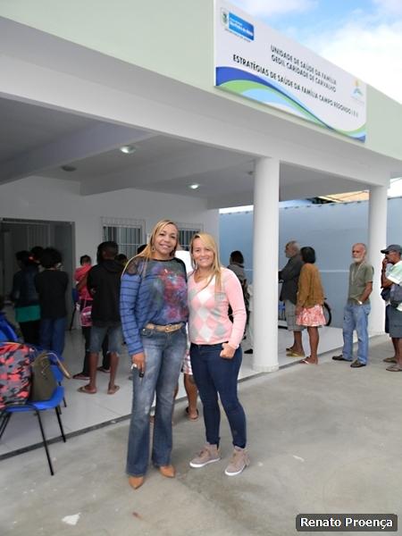 Prefeitura de São Pedro da Aldeia 3