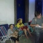 CABO FRIO – Professores tentam impedir que Prefeitura pegue empréstimo com BB