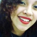 AÇÕES POLICIAIS – 'Pedi pra ela não sair', diz mãe de jovem morta após festa em ocupação