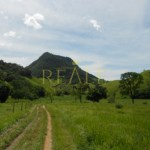 REALE IMÓVEIS – Grande oportunidade de morar em Bicuda, Macaé