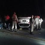 ACIDENTE – Homem morre em acidente entre dois veículos em Cabo Frio