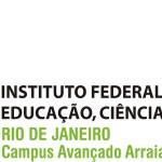 REGIÃO DOS LAGOS – IFRJ abre inscrições para curso técnico em meio ambiente em Arraial
