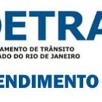 SÃO PEDRO DA ALDEIA – Detran abre atendimento no turno da noite em São Pedro da Aldeia