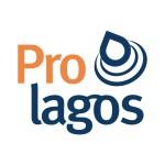 REGIÃO DOS LAGOS – Fornecimento de água será suspenso em 5 cidades da Região dos Lagos