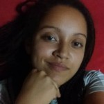 AÇÕES POLICIAIS – Corpo de jovem que desapareceu em Cabo Frio é encontrado parcialmente carbonizado e esquartejado em São Pedro da Aldeia