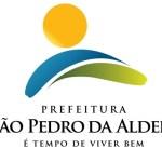 SÃO PEDRO DA ALDEIA – Prefeitura aldeense realiza prestação de contas do primeiro quadrimestre de 2015