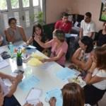 SÃO PEDRO DA ALDEIA – SEMED realiza última reunião para organização de desfile cívico