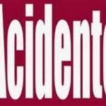 ACIDENTE – Acidentes deixam trânsito complicado em São Pedro da Aldeia