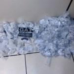 AÇÕES POLICIAIS – Homens são presos com cargas de maconha e cocaína em Cabo Frio