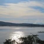 VÍDEO – Laguna de Araruama e seus encantos