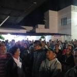 MAIS DE 500 PESSOAS PARTICIPAM DA REUNIÃO NO DIRETÓRIO MUNICIPAL DO PMDB