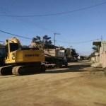 SÃO PEDRO DA ALDEIA – Prefeitura aldeense realiza serviços em diversos bairros