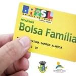 SÃO PEDRO DA ALDEIA – Assistência Social aldeense promove reunião com equipe do Bolsa Família e CadÚnico