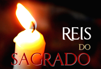 cartaz-reis-do-sagrado