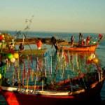 EVENTO – Iguaba Grande terá procissão marítima em homenagem a São Pedro