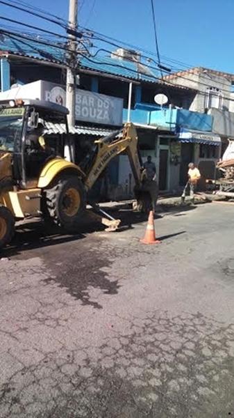 saneamento em São Pedro da Aldeia 1.jpg 222