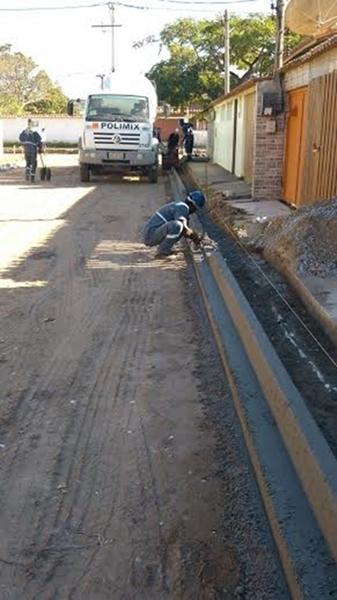 saneamento em São Pedro da Aldeia 1.jpg 223