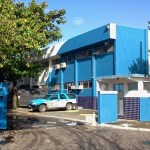AÇÕES POLICIAIS – Troca de tiros é registrada na Boca do Mato, em Cabo Frio