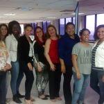 SÃO PEDRO DA ALDEIA – Assistência Social participa de seminário sobre população em situação de rua