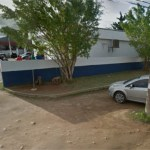 AÇÕES POLICIAIS – Operação cumpre mandados contra suspeitos de falsificação no Detran RJ
