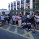 Cabo Frio tem 48h para comprovar que pagou abril e maio da Educação