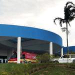 ACIDENTE – Acidente grave envolvendo 5 veículos deixa feridos na BR-101