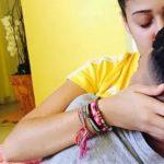 AÇÕES POLICIAIS – Jovem se entrega e revela motivo do estrangulamento da namorada