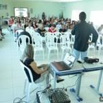 SÃO PEDRO DA ALDEIA – Profissionais da Assistência Social participam de capacitação sobre dependência química