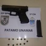 CABO FRIO – Menor morre baleado por PM e lojas fecham; policiamento está reforçado
