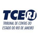 TCE abre inscrição para curso sobre obras públicas na Região dos Lagos