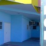 CABO FRIO – Homem morre em hospital após ser atropelado na RJ-140, em Cabo Frio