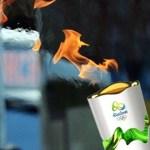 REVEZAMENTO DA TOCHA – São Pedro da Aldeia recebe passagem da Tocha Olímpica na próxima segunda (01)