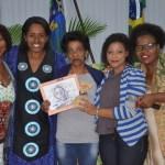 SÃO PEDRO DA ALDEIA – 2º Prêmio Dandara Guerreira é sucesso em São Pedro da Aldeia