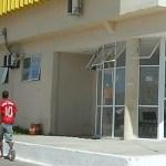 AÇÕES POLICIAIS – Tiroteio entre facções deixa 3 mortos no Tangará, em Cabo Frio