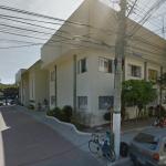 CABO FRIO – Prefeitura de Cabo Frio tem todas as contas bloqueadas pela Justiça