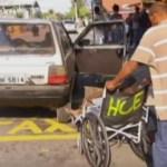 CABO FRIO – Pacientes ficam sem atendimento no Hospital Central de Cabo Frio