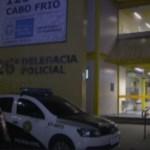 AÇÕES POLICIAIS – Menino é espancado por jovem no bairro Novo Portinho