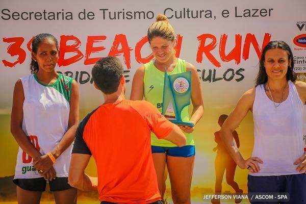 beach-run-sao-pedro