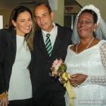 Prefeitura de São Pedro da Aldeia abre inscrições para Casamento Comunitário