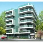 REALE IMÓVEIS – Venha morar com alto padrão de construção e acabamento de altíssimo nível