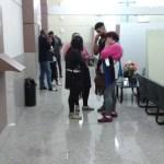 CABO FRIO – Polícia suspeita que mãe e filha mortas comeram planta venenosa por engano